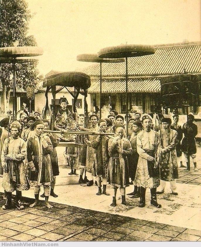 Vua Duy Tân (5-9-1907)