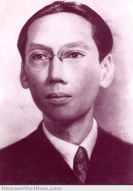 Vua Duy Tân (năm 30 tuổi)