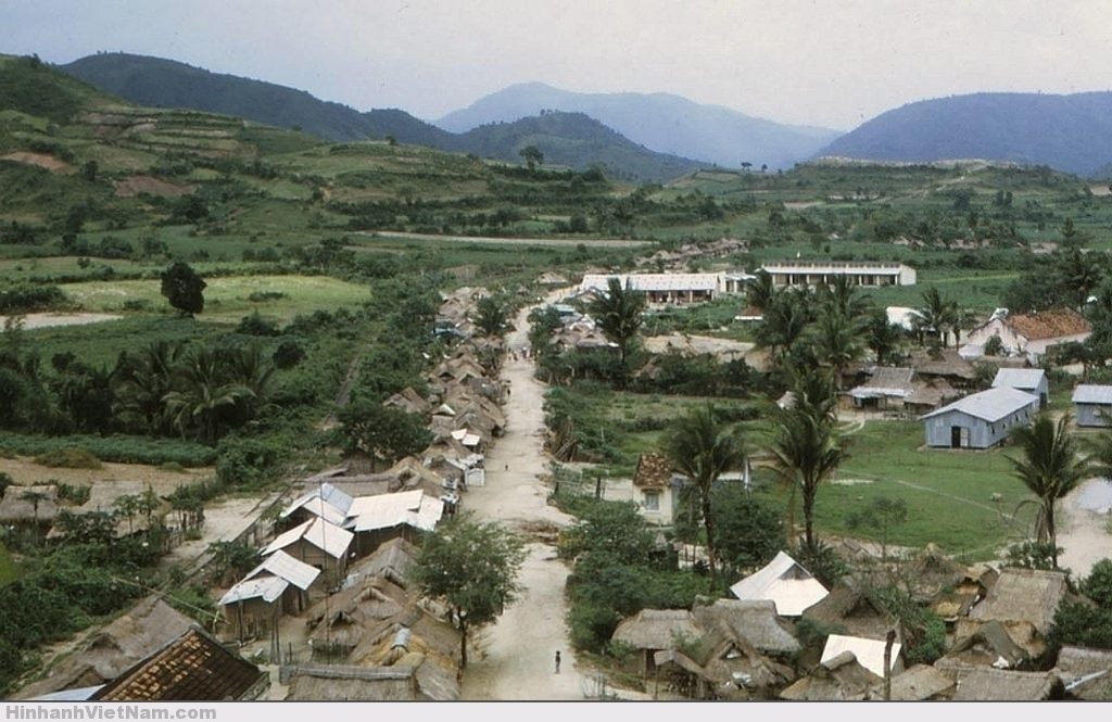 Huyện Đồng Xuân, Phú Yên