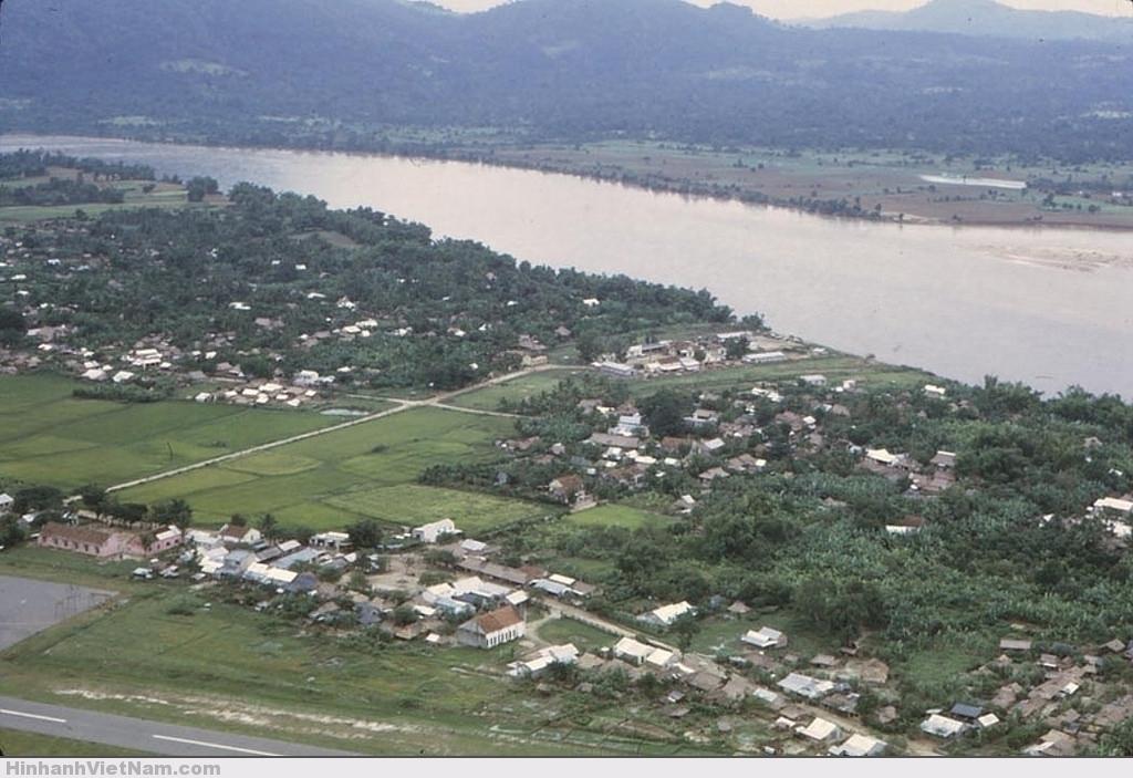 Huyện Sơn Hòa, Phú Yên