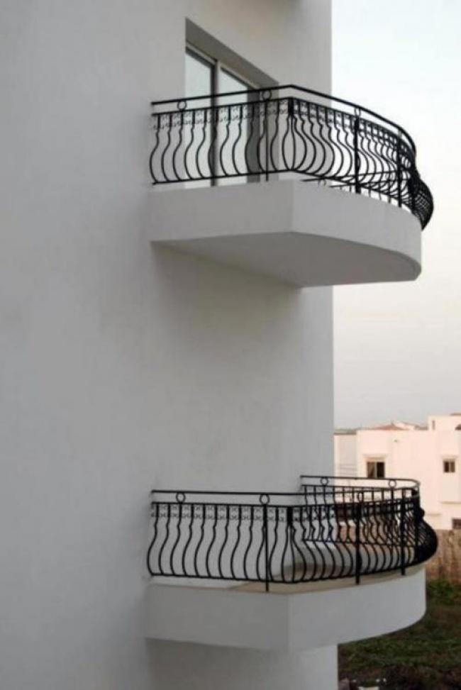 14 thảm họa kiến trúc không thể hiểu nổi - Hình 9
