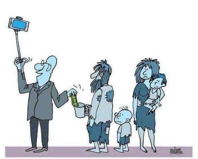 Giới trẻ đang bị giam cầm trong thế giới công nghệ - Hình 9