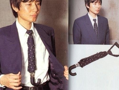 Những phát minh khó đỡ nhất quả đất của người Nhật - Hình 4