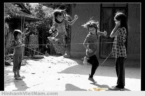Nhảy dây chun