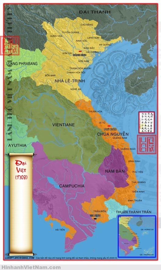 Ban do lich su Viet Nam xua - phong kien (42)