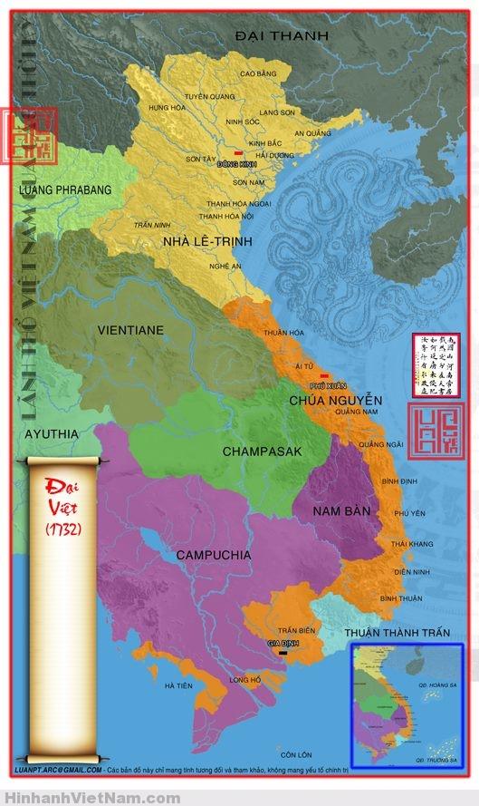 Ban do lich su Viet Nam xua - phong kien (43)