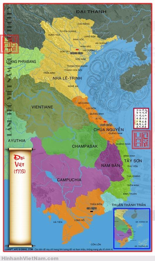 Ban do lich su Viet Nam xua - phong kien (48)