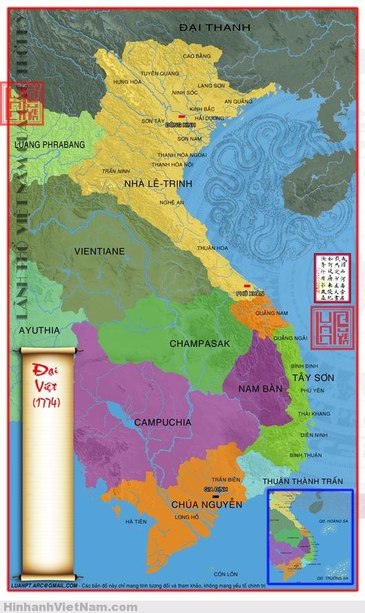 Ban do lich su Viet Nam xua - phong kien (49)