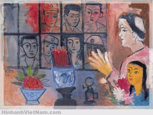 23PhuNu_VietNam500-size-0x0-znd